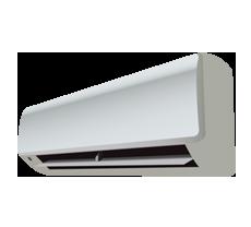 暖房・空調機器