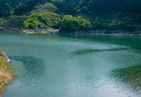 日本の水環境保全への取り組みの写真