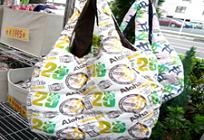 スーパーやコンビニで「レジ袋」は本当に必要?の写真