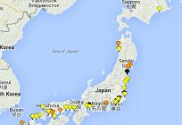 石炭火力はデメリットばかりなのに、なんで日本はまだ石炭火力発電所を立てるの?の写真