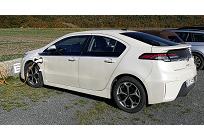 電気自動車は大気汚染の改善に本当に有効かの写真