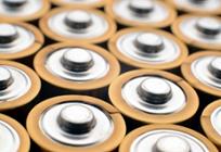 バイオ電池のこれからの写真