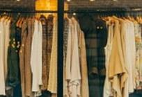 日本の膨大な衣服廃棄量…年間33億着!?の写真