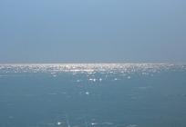 海洋エネルギーの可能性の写真