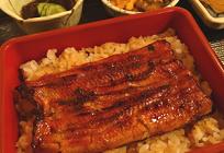 日本の食卓にウナギを完全に復活させるにはの写真