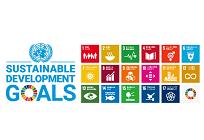 SDGsと私たちの選択の写真