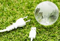 エネルギー問題との向き合い方の写真