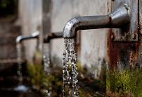 なぜ水問題を知ることは大切なのかの写真