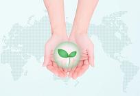 世界と日本におけるESG投資の写真