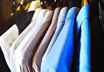 ファストファッションが与える環境負荷と「おしゃれ」による環境対策の写真