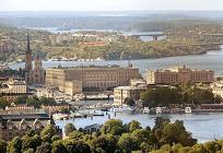 環境先進国「スウェーデン」を知るの写真