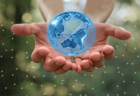 なぜ、いま「再生可能エネルギー」が重要なのか? SDGsと再生可能エネルギーの写真
